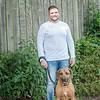 0013 - Yorkshire Wedding Photographer - Wentbridge House Engagement Photography -