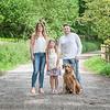 0003 - Yorkshire Wedding Photographer - Wentbridge House Engagement Photography -
