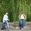 0017 - Yorkshire Wedding Photographer - Wentbridge House Engagement Photography -