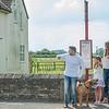 0020 - Yorkshire Wedding Photographer - Wentbridge House Engagement Photography -