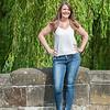 0016 - Yorkshire Wedding Photographer - Wentbridge House Engagement Photography -