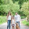 0004 - Yorkshire Wedding Photographer - Wentbridge House Engagement Photography -