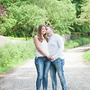 0006 - Yorkshire Wedding Photographer - Wentbridge House Engagement Photography -