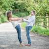 0011 - Yorkshire Wedding Photographer - Wentbridge House Engagement Photography -