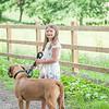 0010 - Yorkshire Wedding Photographer - Wentbridge House Engagement Photography -