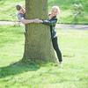 0014 - Yorkshire Wedding Photographer I Rossington Hall Wedding Photography-