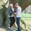 0011 - Yorkshire Wedding Photographer I Rossington Hall Wedding Photography-