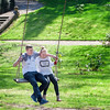 0003 - Yorkshire Wedding Photographer I Rossington Hall Wedding Photography-
