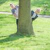 0013 - Yorkshire Wedding Photographer I Rossington Hall Wedding Photography-