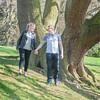 0012 - Yorkshire Wedding Photographer I Rossington Hall Wedding Photography-