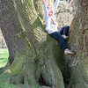 0016 - Yorkshire Wedding Photographer I Rossington Hall Wedding Photography-