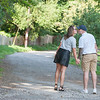 0012 - Wedding Photographer Yorkshire - Wentbridge House Engagement Photography -