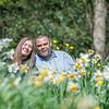 0003 - Yorkshire Wedding Photographer I Wakefield Wedding Photography-