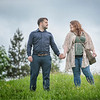 0020 - Yorkshire Photographer - Coniston Hotel Engagement Photography -