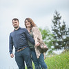 0019 - Yorkshire Photographer - Coniston Hotel Engagement Photography -