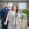 0006 - Yorkshire Photographer - Coniston Hotel Engagement Photography -