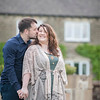 0007 - Yorkshire Photographer - Coniston Hotel Engagement Photography -