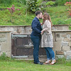 0016 - Yorkshire Photographer - Coniston Hotel Engagement Photography -