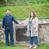 0011 - Yorkshire Photographer - Coniston Hotel Engagement Photography -