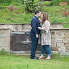 0013 - Yorkshire Photographer - Coniston Hotel Engagement Photography -