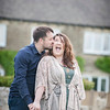 0008 - Yorkshire Photographer - Coniston Hotel Engagement Photography -