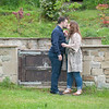 0014 - Yorkshire Photographer - Coniston Hotel Engagement Photography -