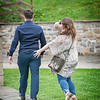 0010 - Yorkshire Photographer - Coniston Hotel Engagement Photography -