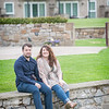 0004 - Yorkshire Photographer - Coniston Hotel Engagement Photography -