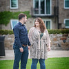 0005 - Yorkshire Photographer - Coniston Hotel Engagement Photography -
