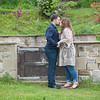 0015 - Yorkshire Photographer - Coniston Hotel Engagement Photography -