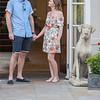 0011 - Wedding Photographer Yorkshire - Hotel Van Dyk Wedding Photography -