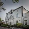 0004 - Wedding Photographer Yorkshire - Hotel Van Dyk Wedding Photography -