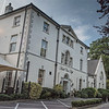 0001 - Wedding Photographer Yorkshire - Hotel Van Dyk Wedding Photography -