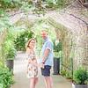 0014 - Wedding Photographer Yorkshire - Hotel Van Dyk Wedding Photography -