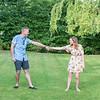 0019 - Wedding Photographer Yorkshire - Hotel Van Dyk Wedding Photography -