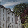 0008 - Wedding Photographer Yorkshire - Hotel Van Dyk Wedding Photography -