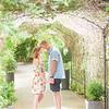 0015 - Wedding Photographer Yorkshire - Hotel Van Dyk Wedding Photography -