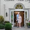 0013 - Wedding Photographer Yorkshire - Hotel Van Dyk Wedding Photography -