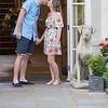 0012 - Wedding Photographer Yorkshire - Hotel Van Dyk Wedding Photography -