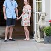 0010 - Wedding Photographer Yorkshire - Hotel Van Dyk Wedding Photography -