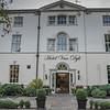 0003 - Wedding Photographer Yorkshire - Hotel Van Dyk Wedding Photography -