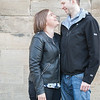 0009 - Cusworth Hall Engagement Photography - Doncaster Wedding Photographer -