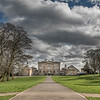 0006 - Cusworth Hall Engagement Photography - Doncaster Wedding Photographer -