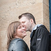 0013 - Cusworth Hall Engagement Photography - Doncaster Wedding Photographer -