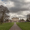 0003 - Cusworth Hall Engagement Photography - Doncaster Wedding Photographer -