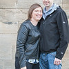 0008 - Cusworth Hall Engagement Photography - Doncaster Wedding Photographer -