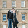 0020 - Cusworth Hall Engagement Photography - Doncaster Wedding Photographer -