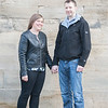0010 - Cusworth Hall Engagement Photography - Doncaster Wedding Photographer -