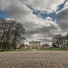 0004 - Cusworth Hall Engagement Photography - Doncaster Wedding Photographer -