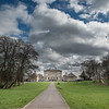 0005 - Cusworth Hall Engagement Photography - Doncaster Wedding Photographer -